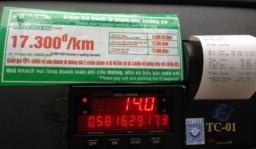 dong-ho-tinh-cuoc-taxi-tc-01-chiem-linh-thi-truong-bb-bab7iqcs20150310001007.8556970