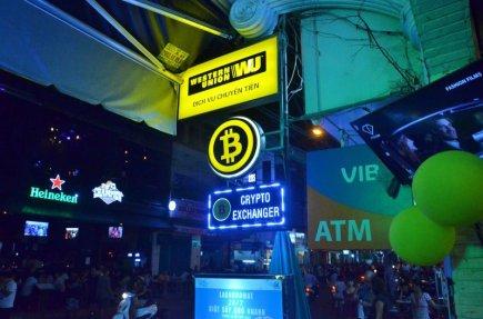genesiscoin_bitcoin_atm_805ff27a19