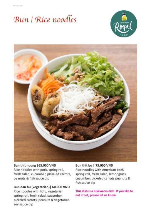 Menu_Royal_Saigon_New_Jan_2017-p04