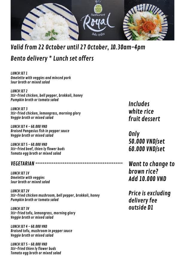Lunch 22.10.-27.10.18-EN