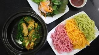 Royalbunbar_Food_IMG_7571