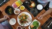 Royalbunbar_Food_IMG_7596