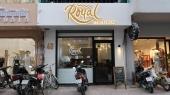 Royalbunbar_opening_IMG_7536