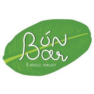 bunbar_logo-01