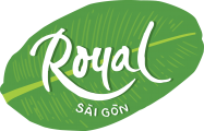 Royal Saigon Restaurant Blog